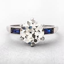 how much do engagement rings cost wedding rings engagement ring calculator average engagement ring