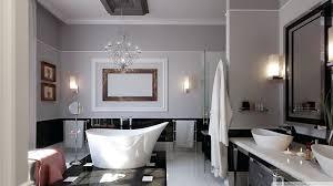 10m pvc marble mural self adhesive wallpaper roll bathroom kitchen