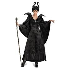 halloween costume png transparent images png all