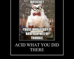 Funny Meme Posters - funny science meme archives fusion viral video