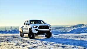 toyota tacoma manual transmission review 2017 toyota tacoma trd pro manual toyota cars models