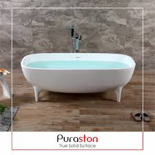 4ft Bathtubs 4 Foot Bathtub 4 Foot Bathtub Suppliers And Manufacturers At