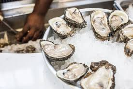 elysian seafood sola deli join auction house market the latest