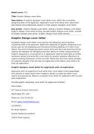 visual designer job description template toptal freelance graphic