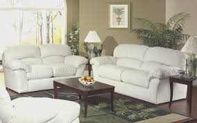 living room fresh white couch living room ideas decoration ideas