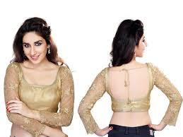 best blouse best blouse designs for wedding season 2014 boldsky com
