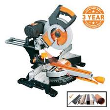 home depot miter saws black friday evolution power tools 15 amp 10 in multi purpose compound sliding