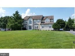 mullica hill real estate homes for sale in mullica hill nj