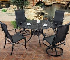 Palm Casual Patio Furniture Decor Of Patio Furniture Orlando Backyard Decorating Suggestion