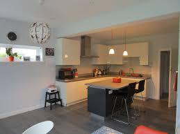 modern german kitchen designs home aspire trade kitchens german and british built kitchens