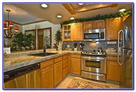 Most Popular Kitchen Cabinet Color Most Popular Kitchen Cabinet Colors 2015 Painting Home Design