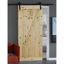 Z Barn Z Door Frame U0026 Full Size Of Door Putman Pocket Amazing Pocket Door