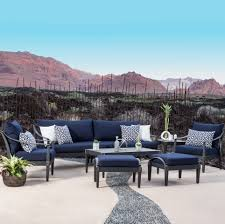 Target Wicker Patio Furniture by Furniture Portofino Patio Furniture Wicker Rocking Chairs