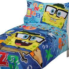 spongebob bedroom spongebob bedroom set polyflow
