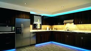 kitchen counter lighting ideas kitchen countertop lighting kitchen counter lighting strips