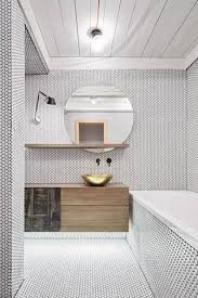 best 25 round bathroom mirror ideas on pinterest bathroom