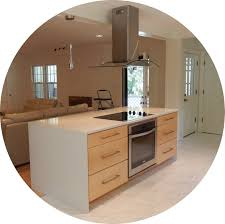 home minimax kitchen and bath gallery