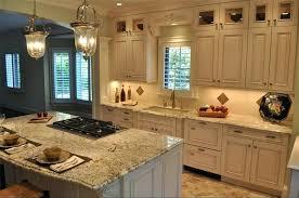 meuble de cuisine occasion particulier cuisine d occasion cuisine meuble cuisine d occasion avec