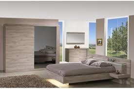 chambre complete adulte chambre complete adulte 160x200 meilleur de chambre plete adulte