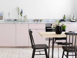 custom kitchen cabinet doors for ikea ikea kitchen cabinets guide to custom doors fronts
