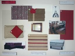 100 home design concept board ship point master plan