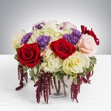 100 flower shop in phoenix az phoenix funeral homes funeral