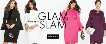 best black friday deals for young womens clothing plus size clothing fashion sizes 14 28 eloquii