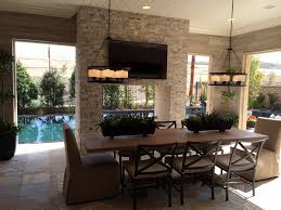 Covered Patio Designs Pictures by Outdoor Living Design Patio Covers Outdoor Kitchens Los Angeles
