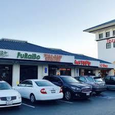 Gardena Buffet U0026 Grill 76 by Furaibo 581 Photos U0026 350 Reviews Chicken Wings 1741 W