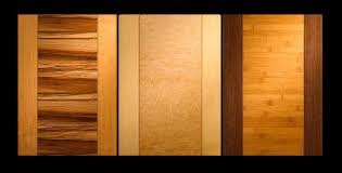 solid wood cabinet doors solid wood cabinet doors amazing unfinished exitallergy kitchen door