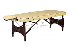 table upholstery for massage therapists chicago deal finders 29 marbella portable massage table w free