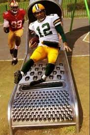 Packers 49ers Meme - nfl playoffs 49ers vs packers 2013 sports pinterest nfl and