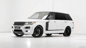 land rover vogue 2015 land rover tuning caricos com