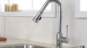 luxury kitchen faucets faucets for kitchen sinks home photos to mobile 5