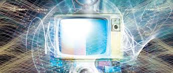 Dave Barnes What We Want What We Get What Lies Ahead For The Future Of Television Advertising Media