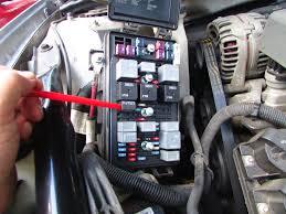 nissan altima 2015 fuse box pontiac grand prix questions no low beam headlights cargurus