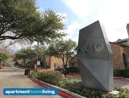 Three Bedroom Apartments San Antonio 3 Bedroom Apartments San Antonio 4 Axio Apartments Sanantonio Tx