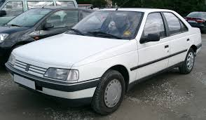 2001 peugeot partner 1 9 peugeot 405 specs and photos strongauto