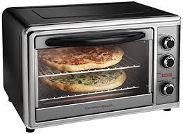 Kitchenaid Countertop Toaster Oven Toaster Oven Geek