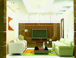 interior design ideas for small homes in india home interior designers design ideas for small homes in india