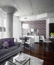 Purple And Grey Bathroom Home Decor Grey Bedrooms Purple And On Pinterest Gray Bedroom