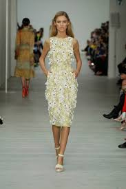 wedding dresses for guests uk the most fashionable wedding guest ideas style the