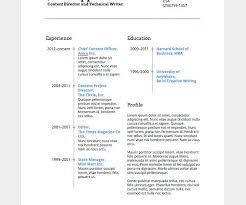 How To Make A Professional Looking Resume Peachy Design Ideas Resume On Google Docs 7 How To Make A