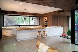 Kitchen Cabinets Myrtle Beach Myrtle Beach Cabinets Memsaheb Net