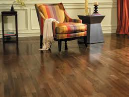 quality floors direct hickory solid domestic exotics