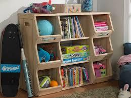 kids room decor bookcase for kids room diy rain gutter
