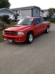 1999 dodge dakota performance parts my 1999 dodge dakota r t my rides dodge