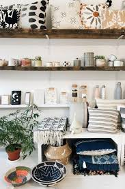 best 25 online home decor stores ideas on pinterest home decor