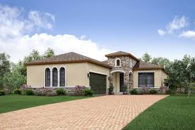 new buttonwood home model for sale at the willows in vero beach fl