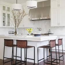 kitchen island counter stools island counter stools wonderful island counter stools woven island